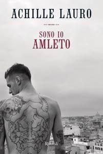 Achille Lauro a Matera con la sua autobiografia