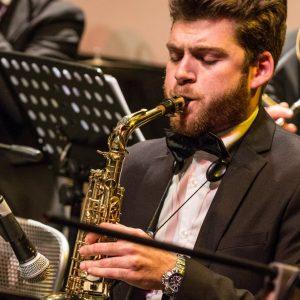 Di Augusta uno dei finalisti del concorso nazionale per giovani talenti del jazz italiano
