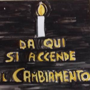 XXIII Anniversario uccisione Giuseppe di Matteo. A San Giuseppe Jato con Libera per fare memoria e non dimenticare