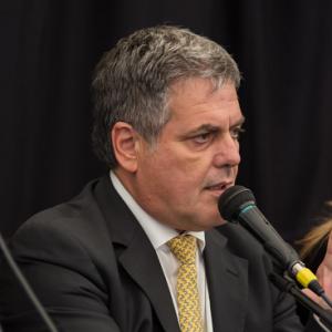 Luciano Cirica è il nuovo Direttore Generale dell'Ospedale Evangelico Betania di Napoli