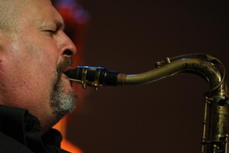 Venerdì 18 gennaio il jazz dell'American quartet con Michael Rosen in concerto al Moro di Cava dè Tirreni