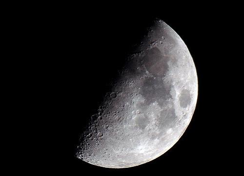 """La Cina potenza spaziale, ha raggiunto il lato """"oscuro"""" della luna"""