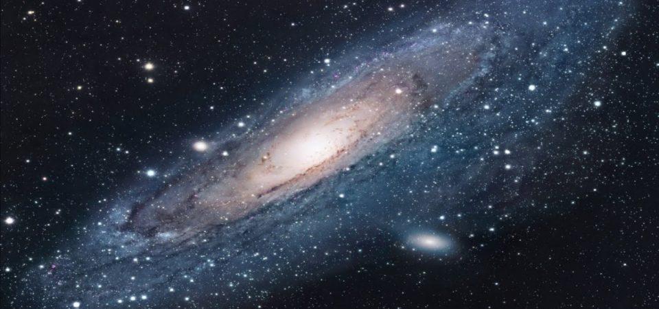 C'è vita nell'universo? Scoperti segnali radio dallo spazio profondo