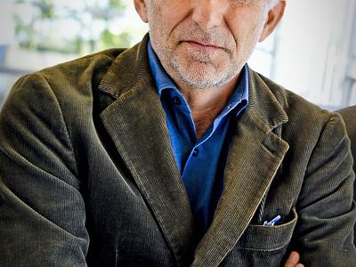 TRASPORTI: DAL DIRE AL FARE ANDATA E RITORNO – Il modello Eav di Umberto De Gregorio
