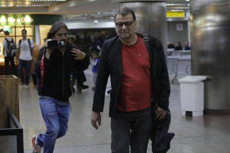 Battisti catturato in Bolizia, un arresto durato 40 anni: ecco la cronistoria della vicenda