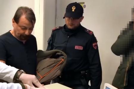 Il video-spot di Bonafede: pronto un esposto per lesione dei diritti dei detenuti