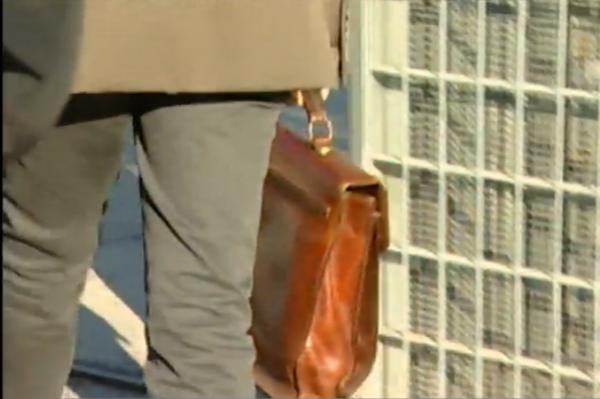 Blitz contro i falsi imprenditori anti-clan a Caserta: per la Procura erano collusi con i casalesi