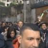 """""""No alla camorra"""", Afragola alza la voce e scende in piazza. Mobilitazione anche a Napoli contro il ritorno dei clan del centro storico. Sulla città anche i riflettori del New York Times"""