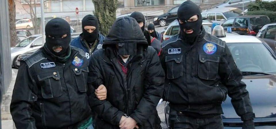 """Retata di terroristi a Palermo grazie a un pentito della Jihad: """"Ho voluto fermare l'esercito di kamikaze che stava nascendo in Italia"""""""