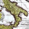 Autonomia differenziata, dibattito della Flc Cgil Campania alla Federico II