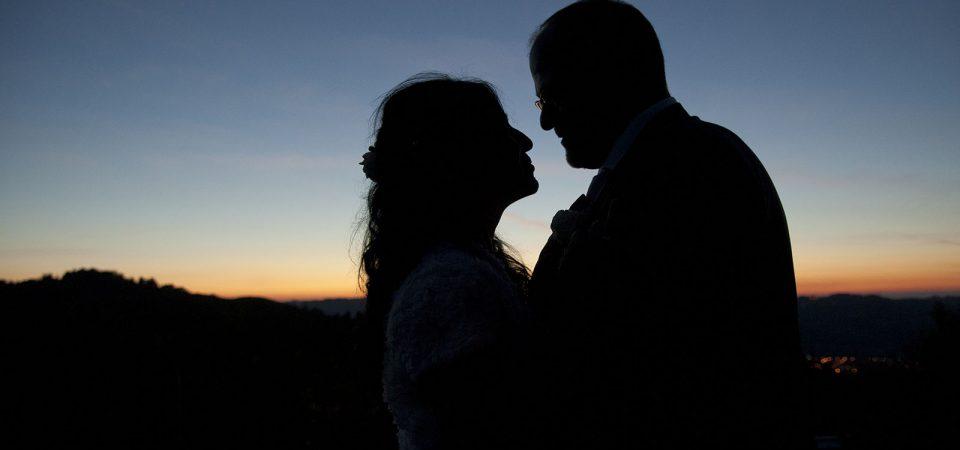 Favori sessuali come mazzette, scandalo nel comune di Castel Volturno