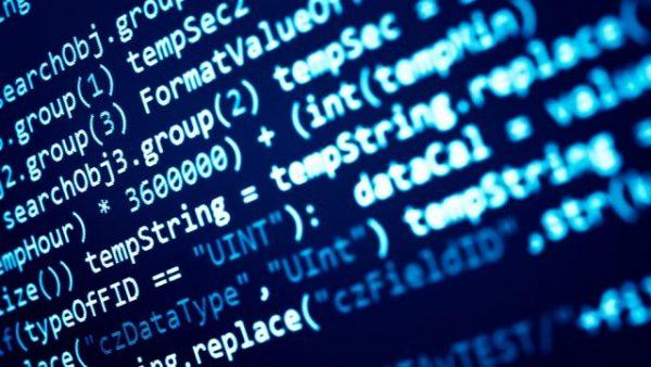 Un algoritmo ci aiuterà a decifrare gli antichi manoscritti