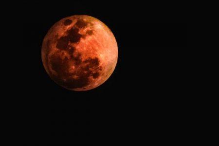Dalle eclissi alla superluna, un 2019 ricco di eventi astronomici