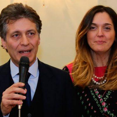 "Orientagiovani 2019, a Catanzaro appuntamento al  ""Casalinuovo"""