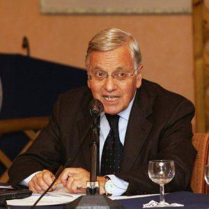 Dopo i sindacati anche la Svimez arriva a Reggio Calabria