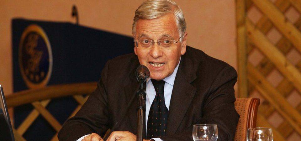 Autonomie: delegazione SVIMEZ a colloquio con il ministro Erika Stefani