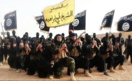 LA LETTURA. Siamo in guerra con i Jihadisti e non siamo noi a deciderlo