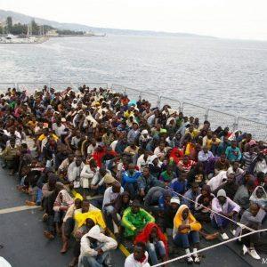 Migranti, dopo due mesi il centro di Pozzallo è vuoto