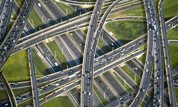 Treni, strade e infrastrutture: i conti che dimostrano che il Nord fa il pieno e il Sud resta al palo