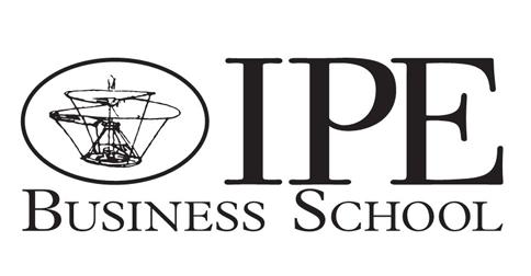 Ipe Business School, inaugurazione dell'anno accademico: via ai Master per 130 giovani laureati