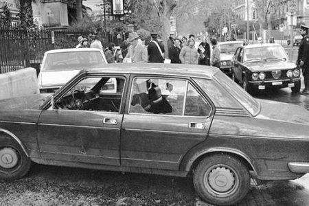 Il Sud che non dimentica. 39 anni fa l'omicidio di Piersanti Mattarella