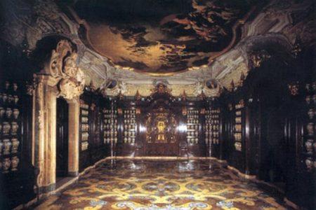 L'Altra storia del Sud: quando Napoli era la capitale dell'omeopatia