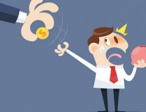 Arriva il taglio delle tasse per 11,7 milioni di lavoratori