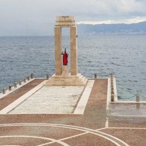 Il giorno della memoria, così il Sud ricorda le vittime degli orrori del nazismo