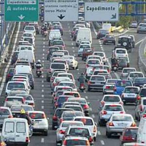 Napoli: Tangenziale gratis non per pochi giorni ma per sempre