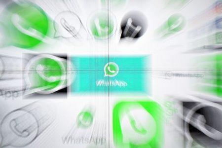 Lavoro 4.0, ora il licenziamento arriva con whatsapp…