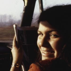 La regista Wilma Labate presenta ad Astradoc il suo Arrivederci Saigon