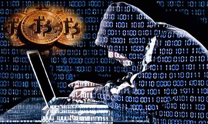 """Criminalità 2.0: acquistavano la droga con i """"Bitcoin"""", arrestati 11 giovani (6 minorenni)"""