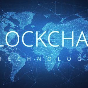 Nasce Italia4Blockchain, la nuova associazione italiana per lo sviluppo e la diffusione della blockchain. L'Innovation manager Sergio Passariello tra i soci fondatori.