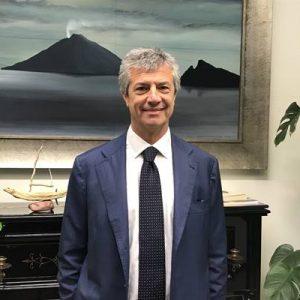 Rinnovabili, a Napoli svolta hi-tech per l'energia del futuro