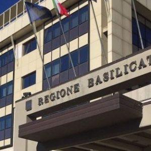 Basilicata, elezioni al via: presentate cinque liste. Un test nazionale