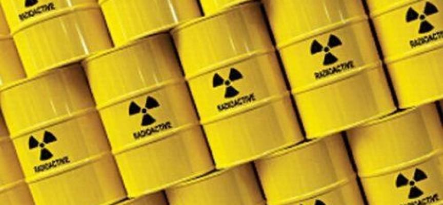 Sequestrato impianto sperimentale di energia: avrebbe utilizzato rifiuti pericolosi