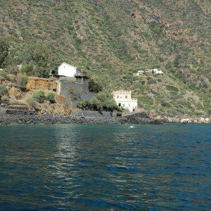 BCsicilia contraria al secondo porto turistico nell'isola di Salina:un'operasproporzionata,inutile e dannosa
