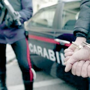 Anziani raggirati da falsi avvocati, due arresti a Matera