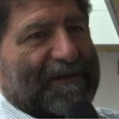 Basilicata, il farmacista con il papà di destra che unisce il centrosinistra: tocca a Trerotola
