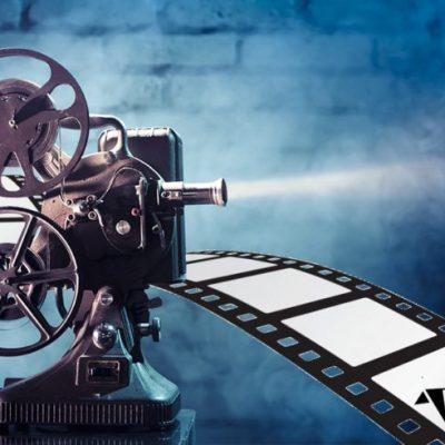 A scuola di regia, apre a Lecce una nuova sede del Centro di Cinematografia
