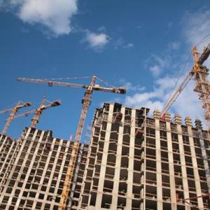 Napoli: edilizia, riparte il lavoro della Consulta delle costruzioni
