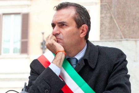 Napoli e Milano unite nelle diversità, focus con i sindaci de Magistris e Sala
