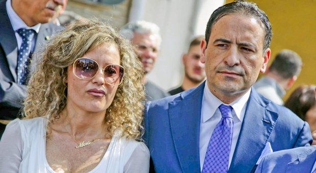 """L'ex sindaco di Scafati tenta il suicidio: """"Dopo 400 giorni di custodia cautelare, l'unica soluzione è farla finita…"""""""