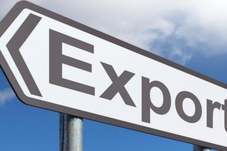 La sorpresa dell'export: è il Sud che traina il Made in Italy