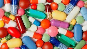 Recupero dei farmaci non scaduti, al via il progetto del Comune di Napoli