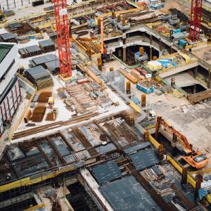 L'economia italiana nel 2019: quali sono i settori in crescita e le eccellenze del territorio?