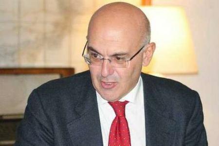 Il Ministro Bonafede incontra il presidente del COA Napoli Nord Mallardo, a breve personale al tribunale di Napoli Nord