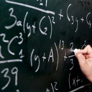 """""""Gran Premio di Matematica Applicata"""": finalissima per gli studenti pugliesi"""