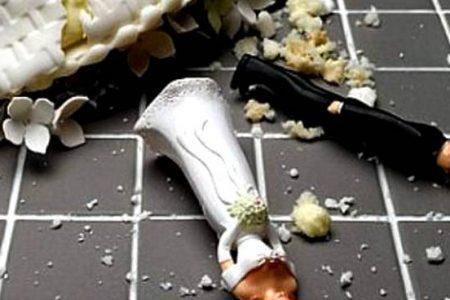 Rivoluzione per i divorziati: stop all'assegno se il partner convive o si sposa