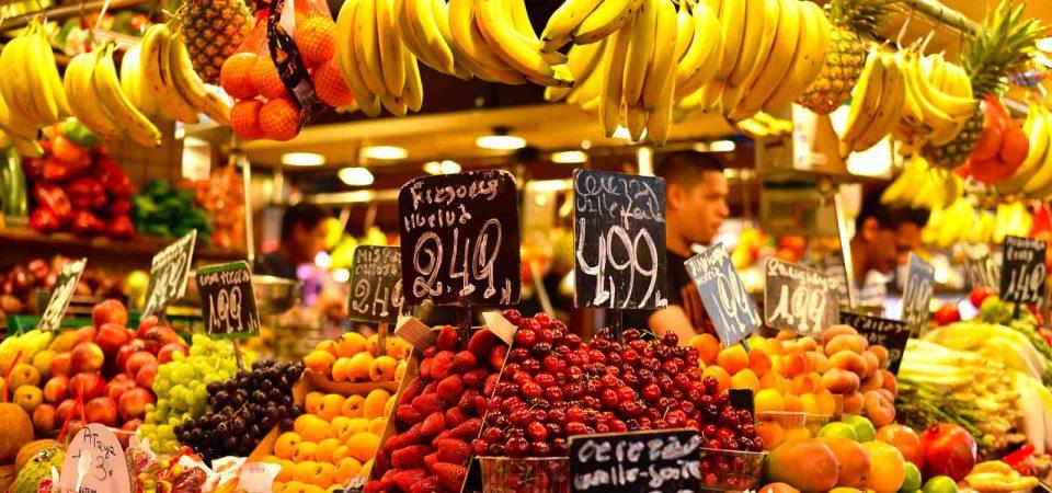 Allarme Coldiretti, il gelo fa schizzare alle stelle il prezzo di verdure e ortaggi